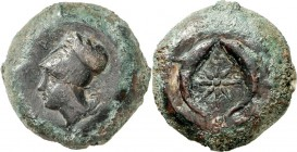 SIZILIEN. 