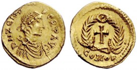 PSEUDO-IMPERIAL COINAGE 