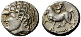 CELTIC COINAGE 