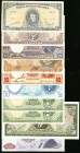 A Modern Selection from Chile. Choice About Uncirculated to Choice Crisp Uncirculated.   HID09801242017