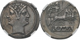 Ancient - ROMAN REPUBLIC