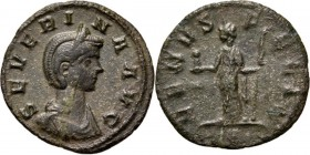 Ancient - ROMAN EMPIRE