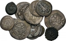 Ancient - LOTS