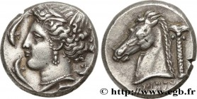 SICILY - ENTELLA