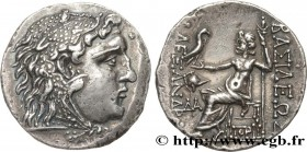 THRACE - MESEMBRIA