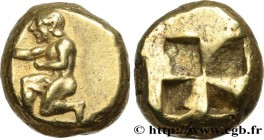 MYSIA – KYZIKOS / CYZICUS