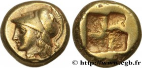 IONIA - PHOKAIA
