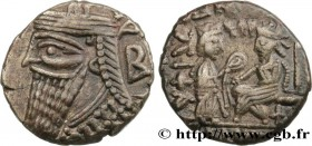 PARTHIAN KINGDOM - VOLOGESE IV