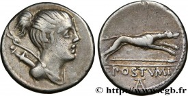 POSTUMIA