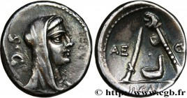SULPICIA