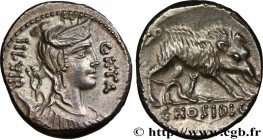 HOSIDIA