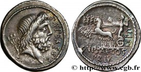 PLAUTIA