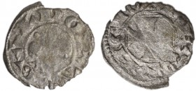 Portugal - D. Sancho I (1185-1211)