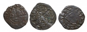 Portugal - D. Sancho II (1223-1248)