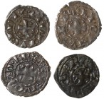 Portugal - D. Dinis I (1279-1325)