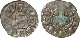 Portugal - D. Pedro I (1357-1367)