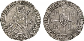 Portugal - D. Fernando I (1367-1383)