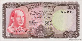 Country : AFGHANISTAN 