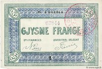 Country : ALBANIA 