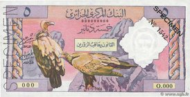 Country : ALGERIA 