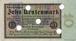 Country : GERMANY 