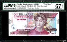 Country : ENGLAND 