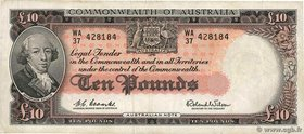 Country : AUSTRALIA 