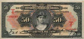 Country : BRAZIL 