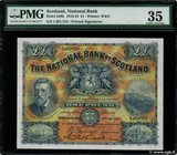 Country : SCOTLAND 