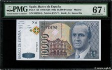 Country : SPAIN 