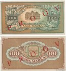 Country : ESTONIA 