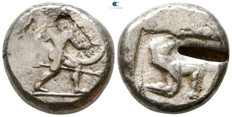 biddr - Savoca Coins, Silver | 35th Silver Auction, lot