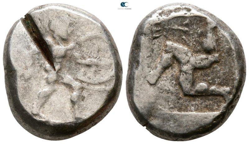 biddr - Savoca Coins, Silver | 36th Silver Auction, lot 70