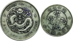 China-Hubei