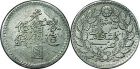 China-Xinjiang