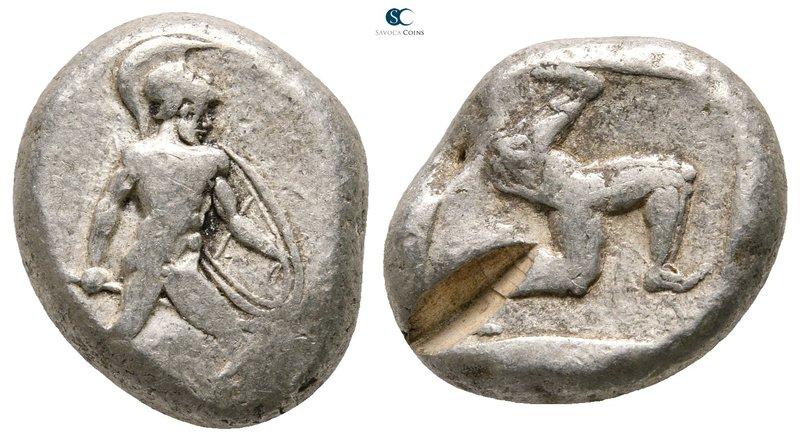 biddr - Savoca Coins, Silver | 38th Silver Auction, lot