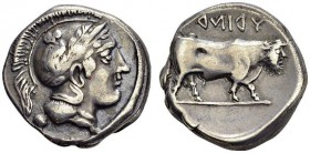 GREECE. Campania. 