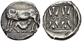 GREECE. Ionia. 
