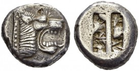 GREECE. Rhodes. 