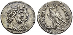 GREECE. Egypt. 