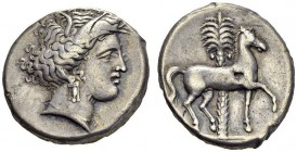 GREECE. North Africa 