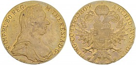 AUSTRIA. 