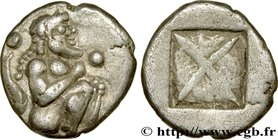 MACEDONIA - LETE