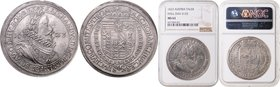 FERDINAND II