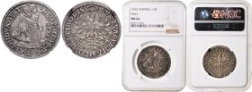 ARCHDUKE LEOPOLD