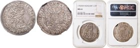 LEOPOLD I