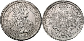 CHARLES VI