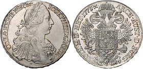 JOSEPH II