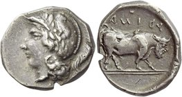 Hyria