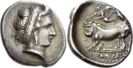 Nola